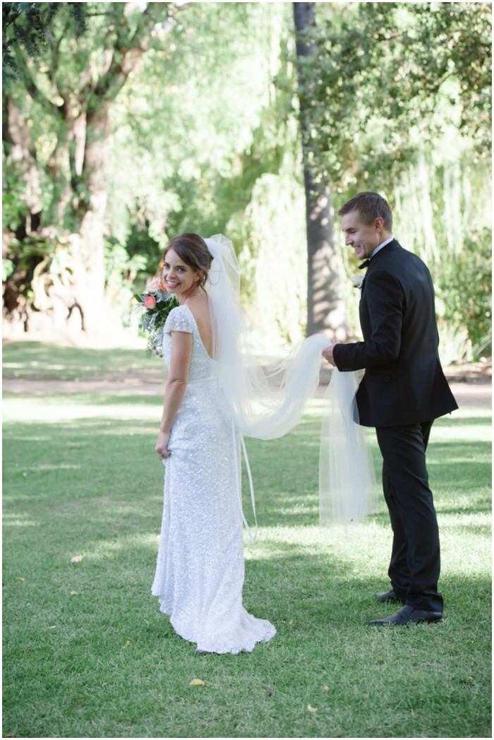 Ripponlea_wedding_050.jpg
