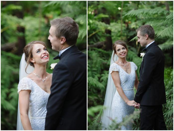 Ripponlea_wedding_054.jpg