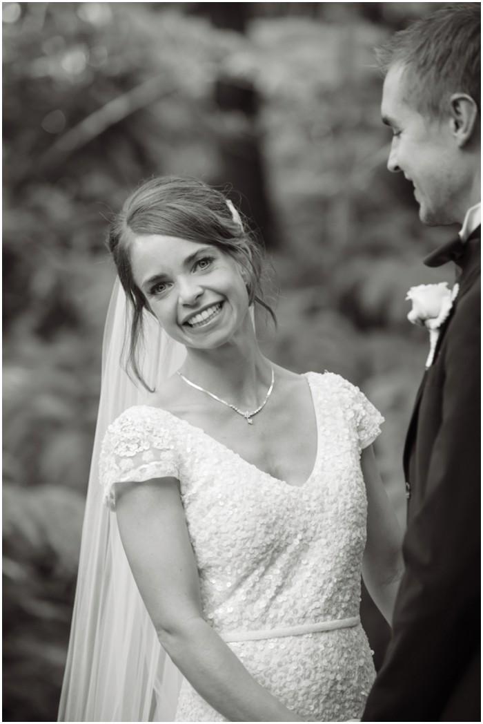 Ripponlea_wedding_055.jpg