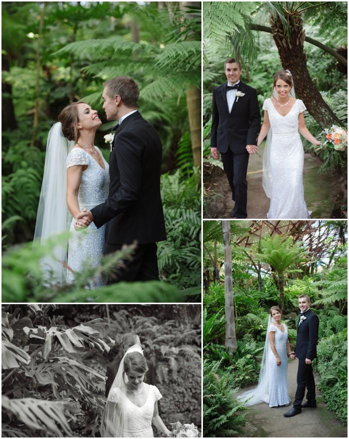 Ripponlea_wedding_056.jpg