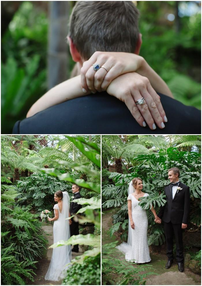 Ripponlea_wedding_057.jpg