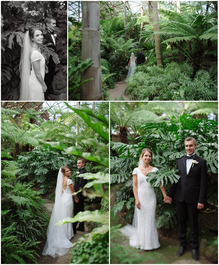 Ripponlea_wedding_058.jpg