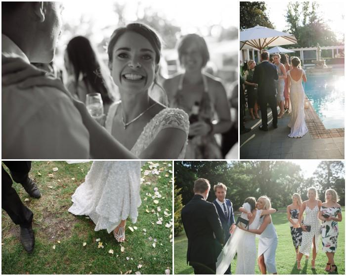 Ripponlea_wedding_064.jpg
