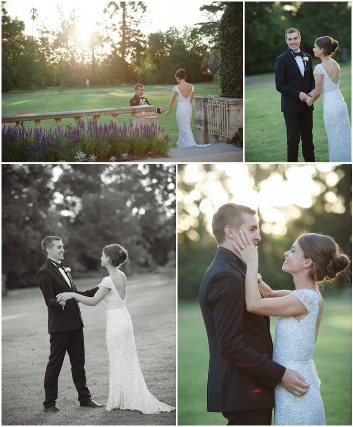 Ripponlea_wedding_068.jpg