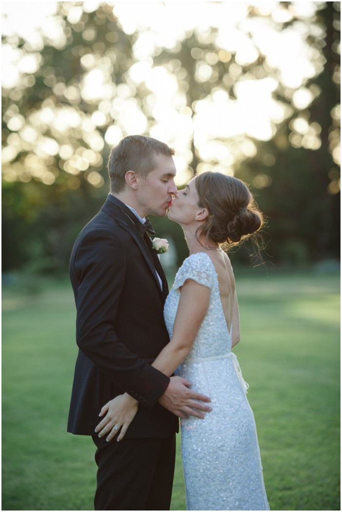 Ripponlea_wedding_069.jpg