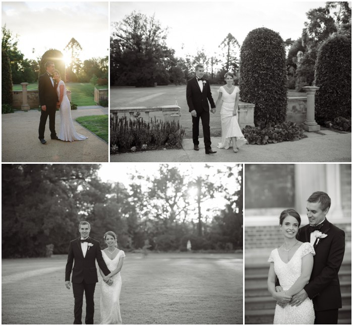 Ripponlea_wedding_070.jpg