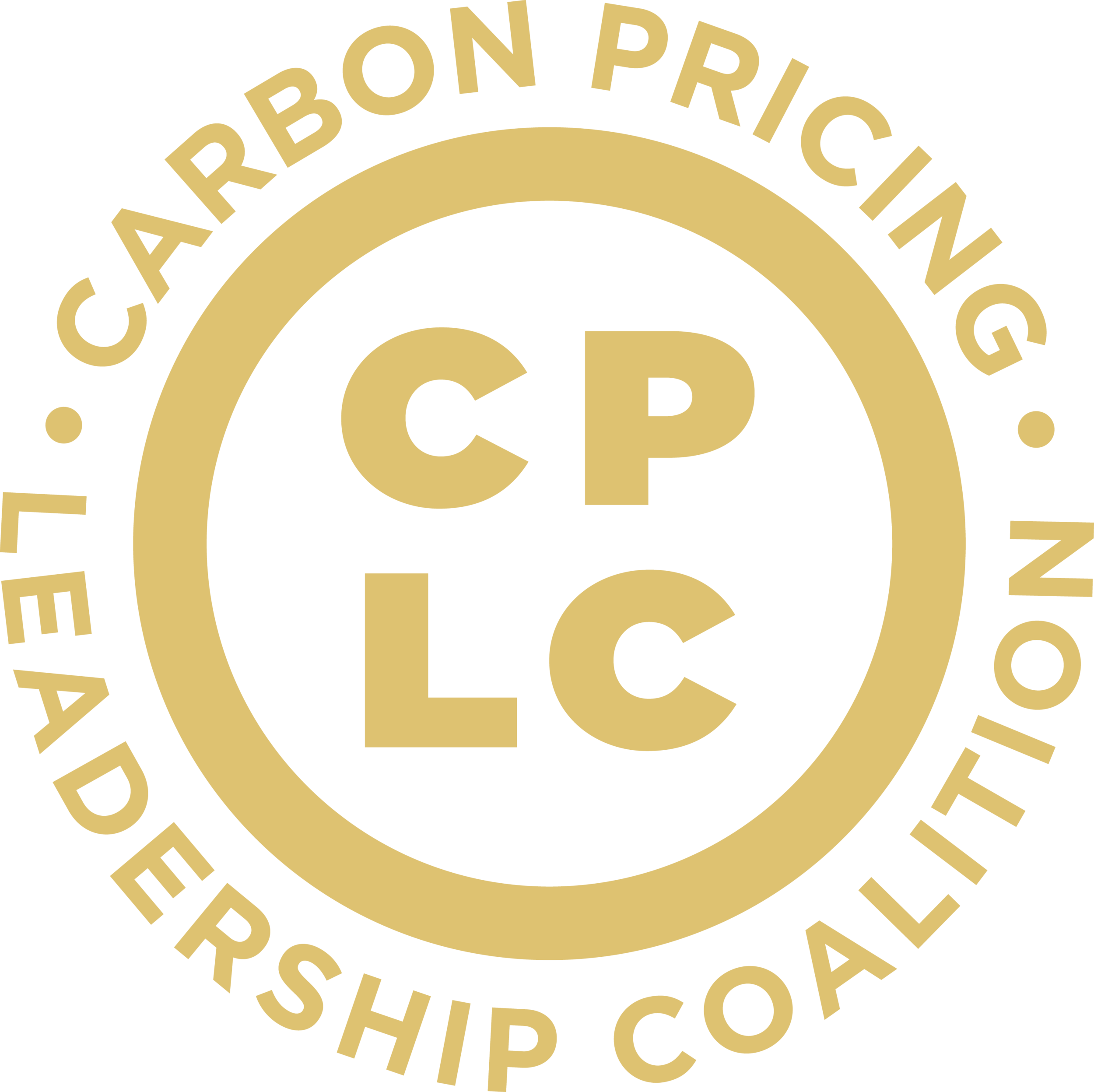 Yale Becomes First University To Join Carbon Pricing Leadership Coalition Carbon Pricing Leadership Coalition