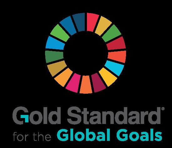 GS_GlobalGoals_2.png