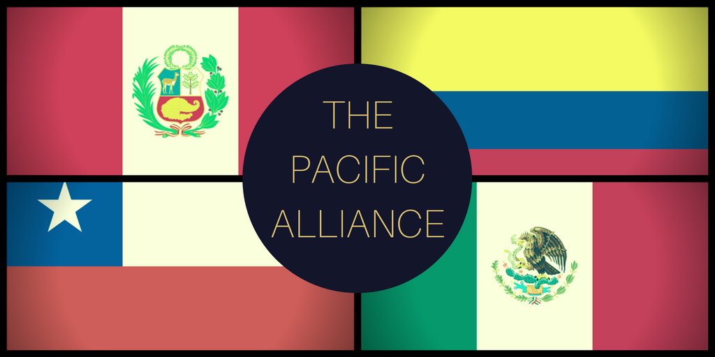the_pacific_alliance.png