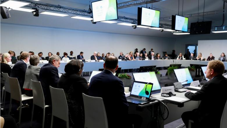 CPLC Event at COP23 Bonn.png