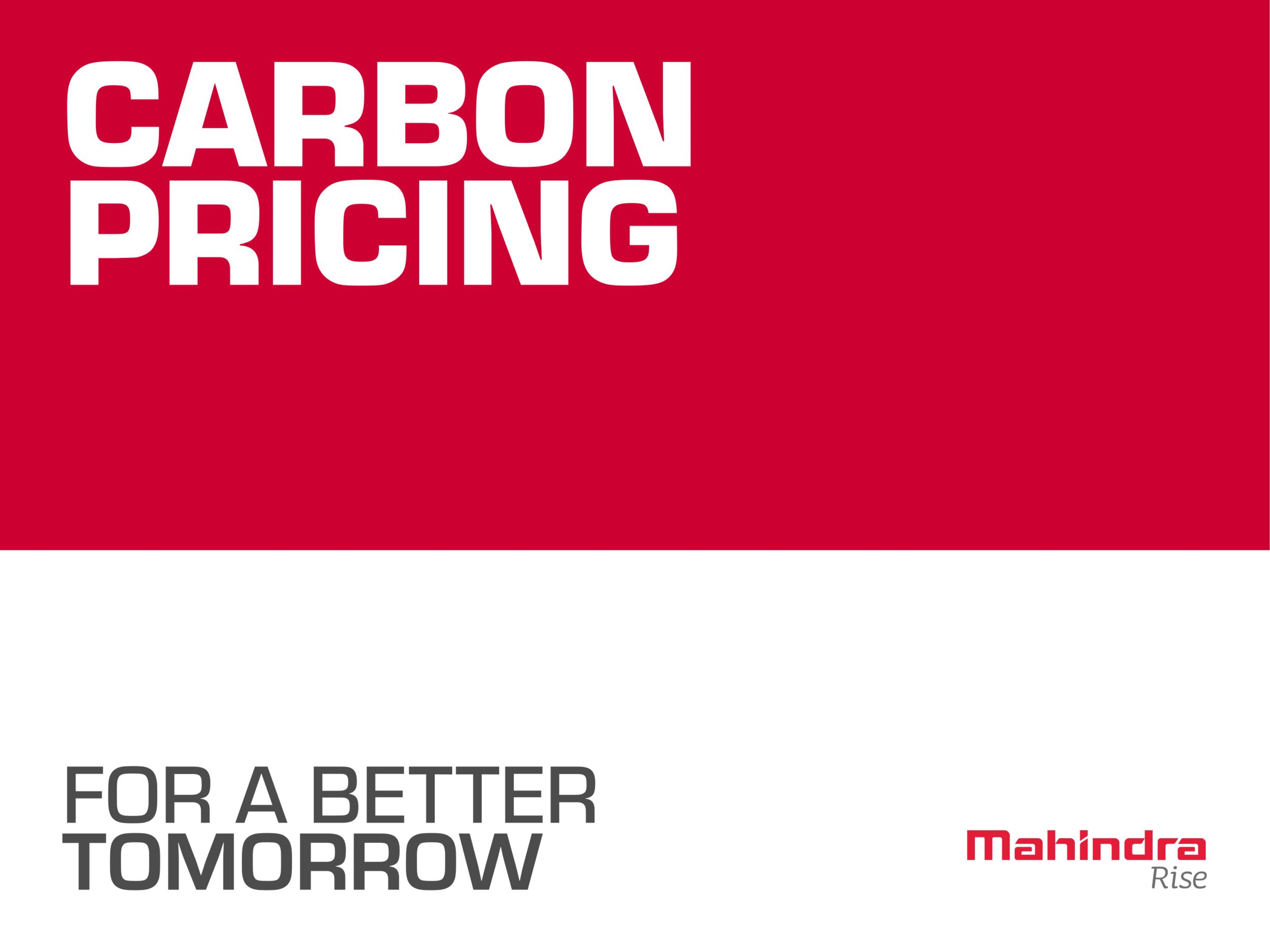 Mahindra Carbon Primer_9_6-01.png
