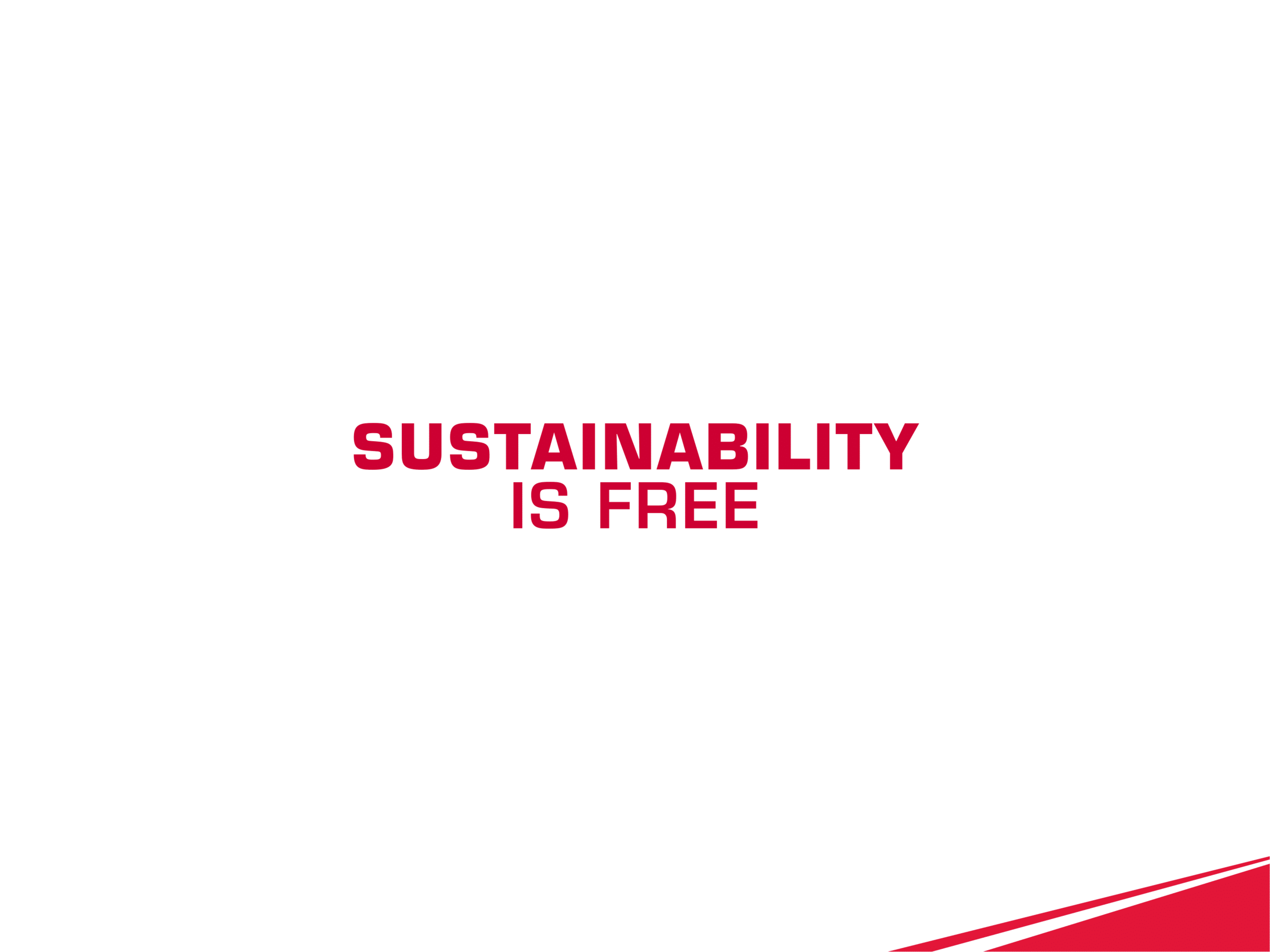 Mahindra Carbon Primer_9_6-15.png