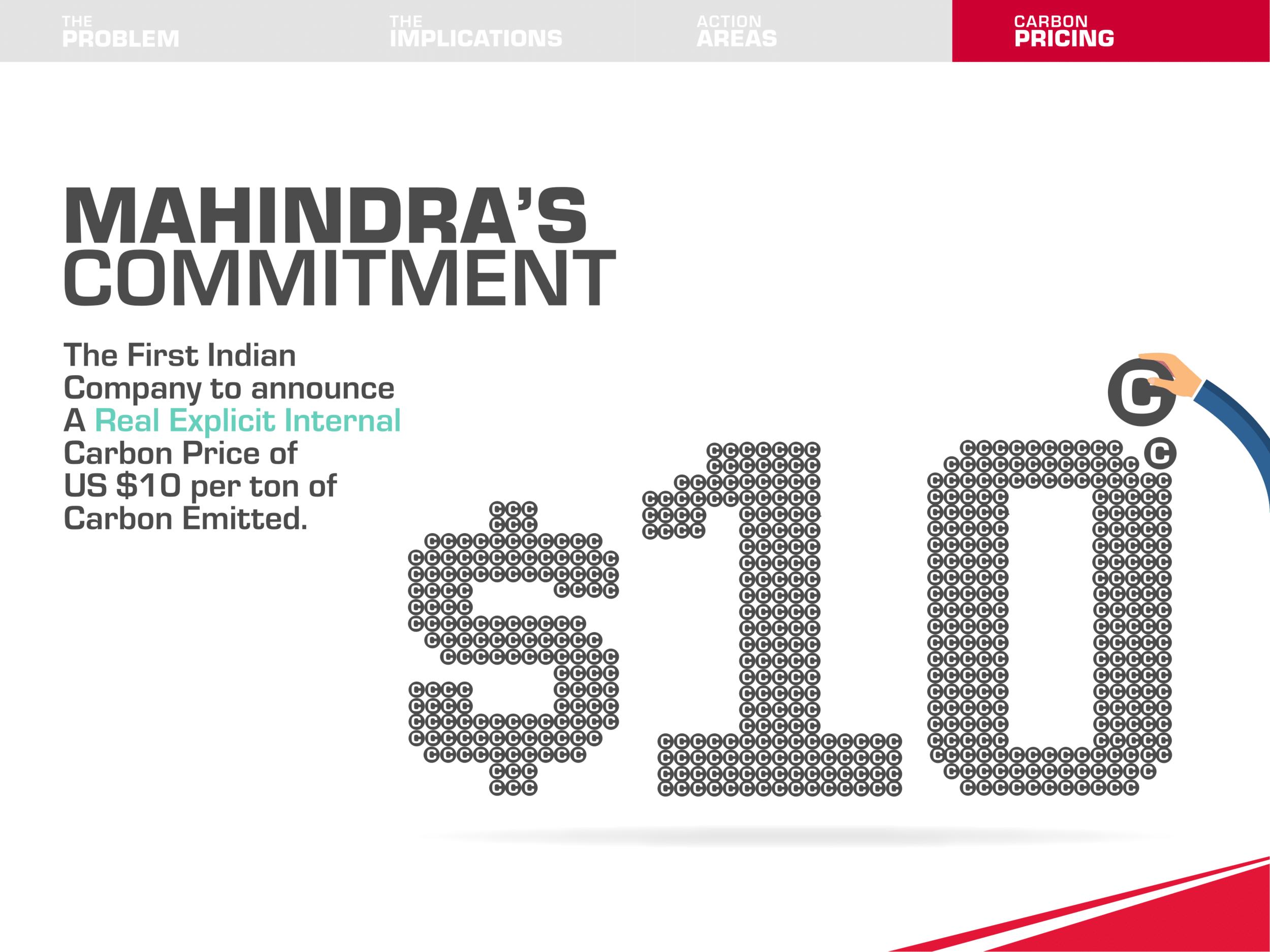 Mahindra Carbon Primer_9_6-29.png