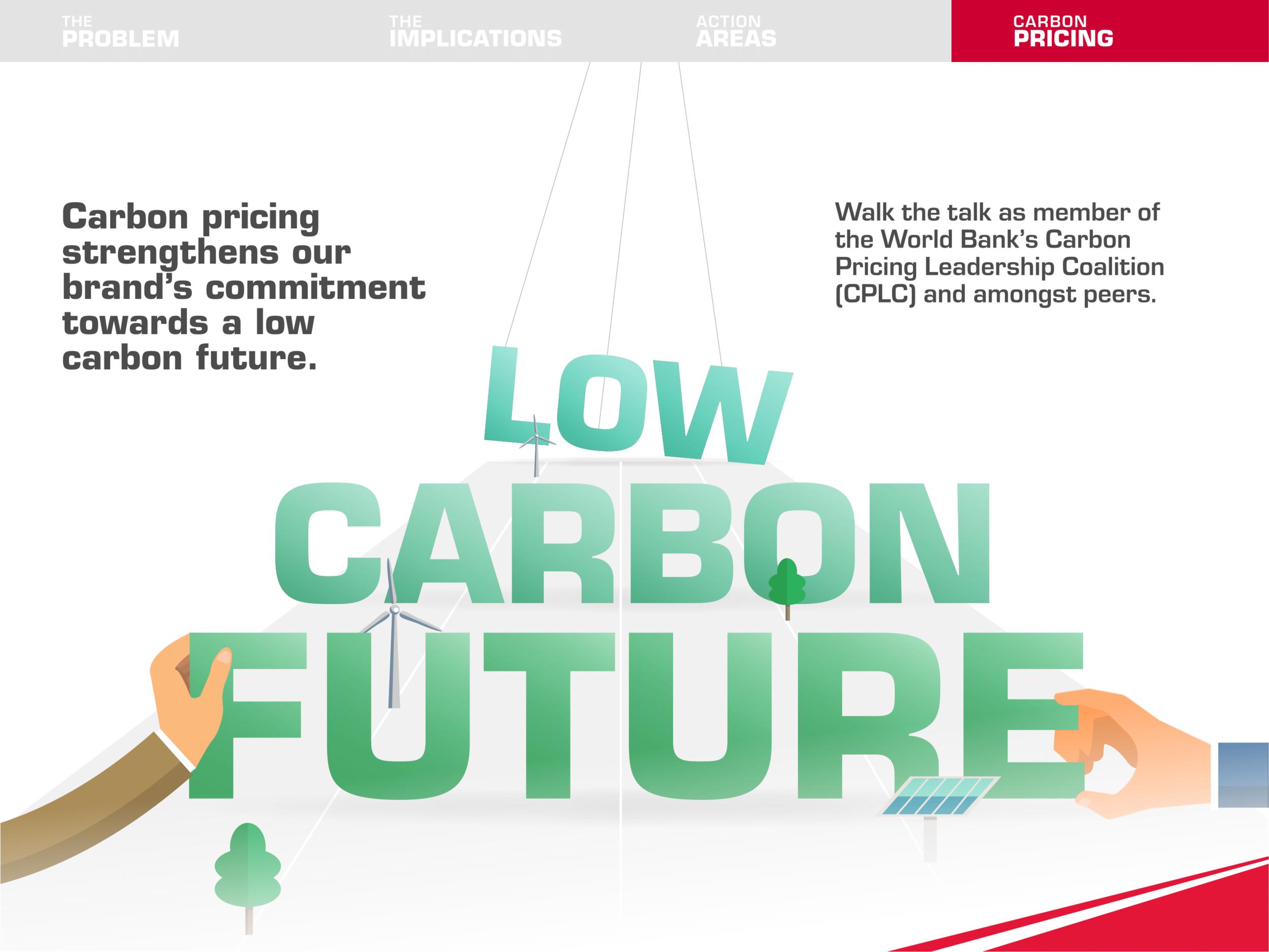 Mahindra Carbon Primer_9_6-31.png