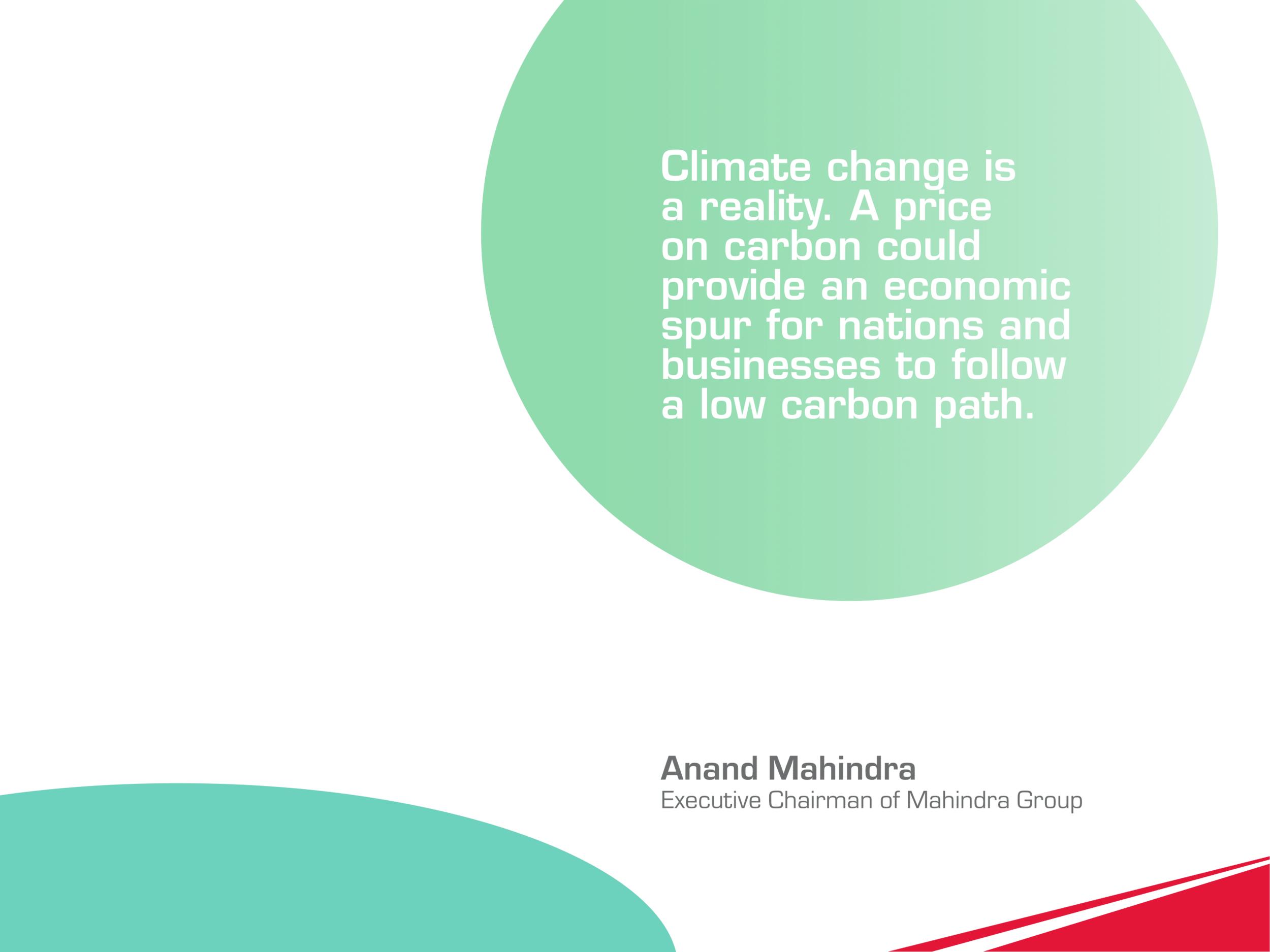Mahindra Carbon Primer_9_6-34.png