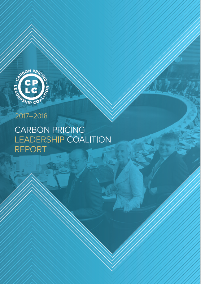 Cover CPLC Leadership Report.PNG