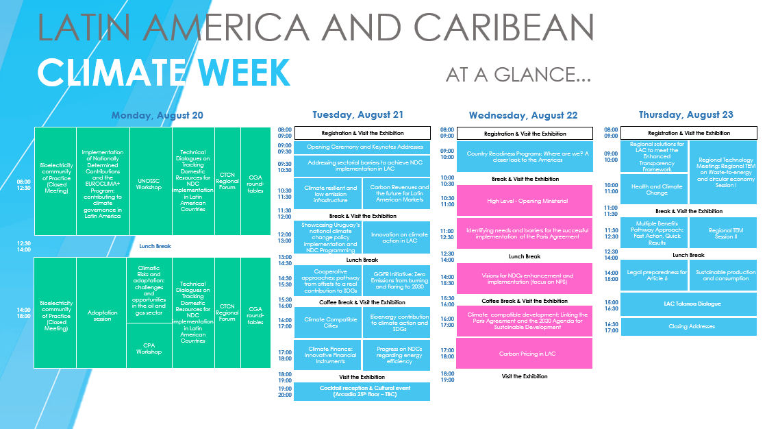 lac agenda NEW.PNG