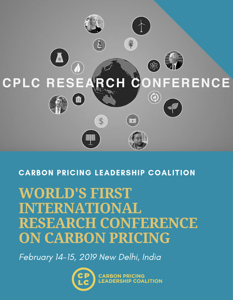 CPLC Research Conference Design.png