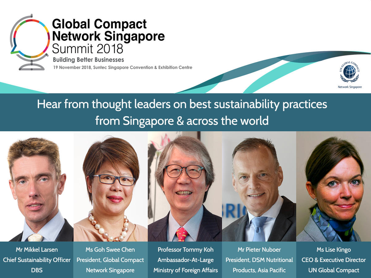Global Compact Network Singapore Summit 2018.jpg