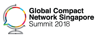 GCNS Summit 2018 Logo.png