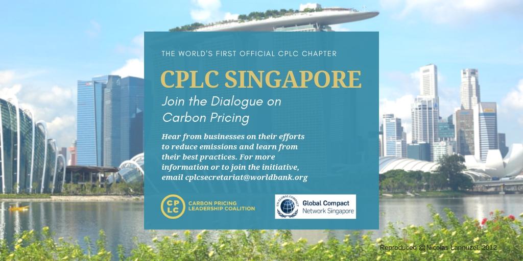 CPLC Singapore Postcard.Final.jpg