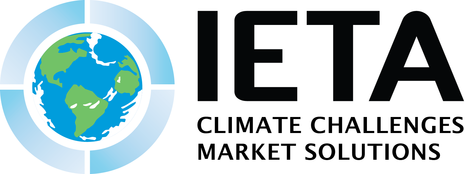 IETA_new logo tagline_no comma.png