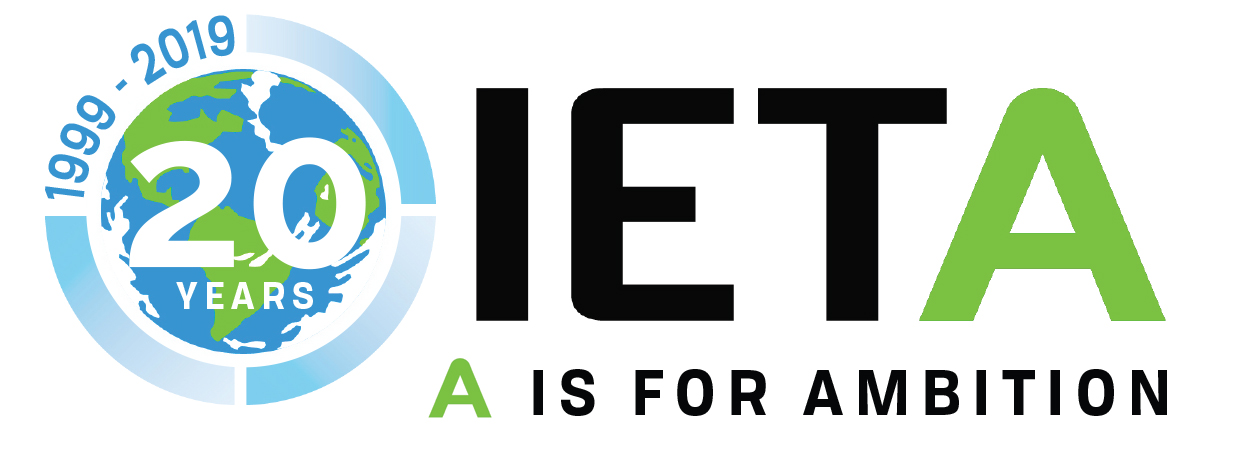 Final_IETA_logo.jpg
