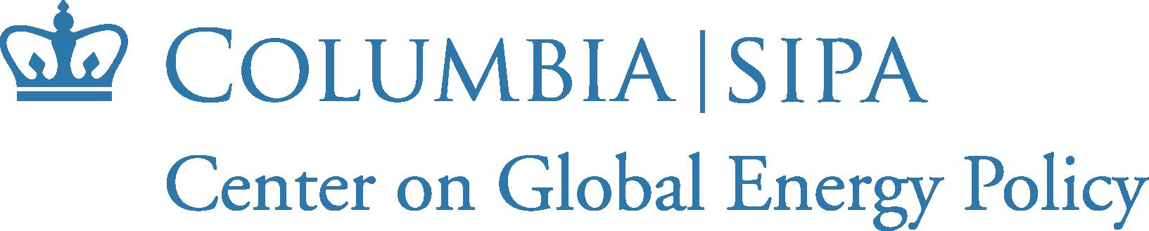 ColumbiaCGEP_Logo_CMYK.png