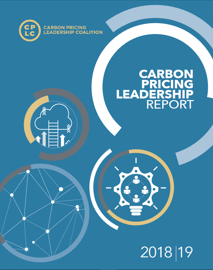Cover CPLC Leadership Report 2019.PNG