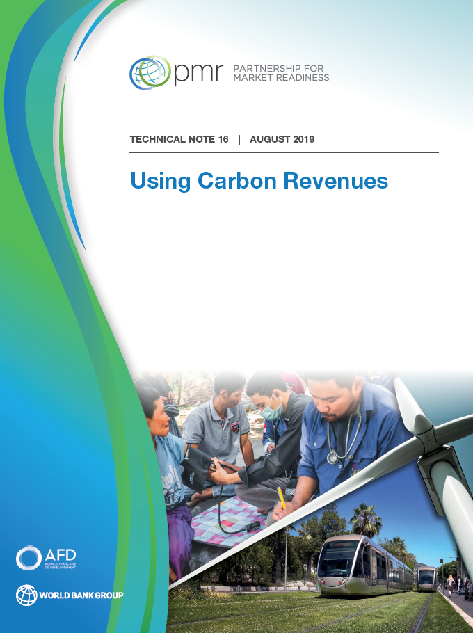 Revenues cover.PNG