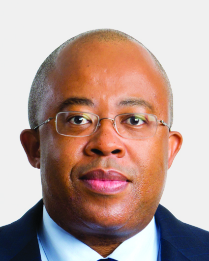 Bongani Nqwababa Photo1.jpg