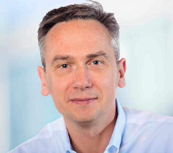 Jean-Sébastien Jacques.png