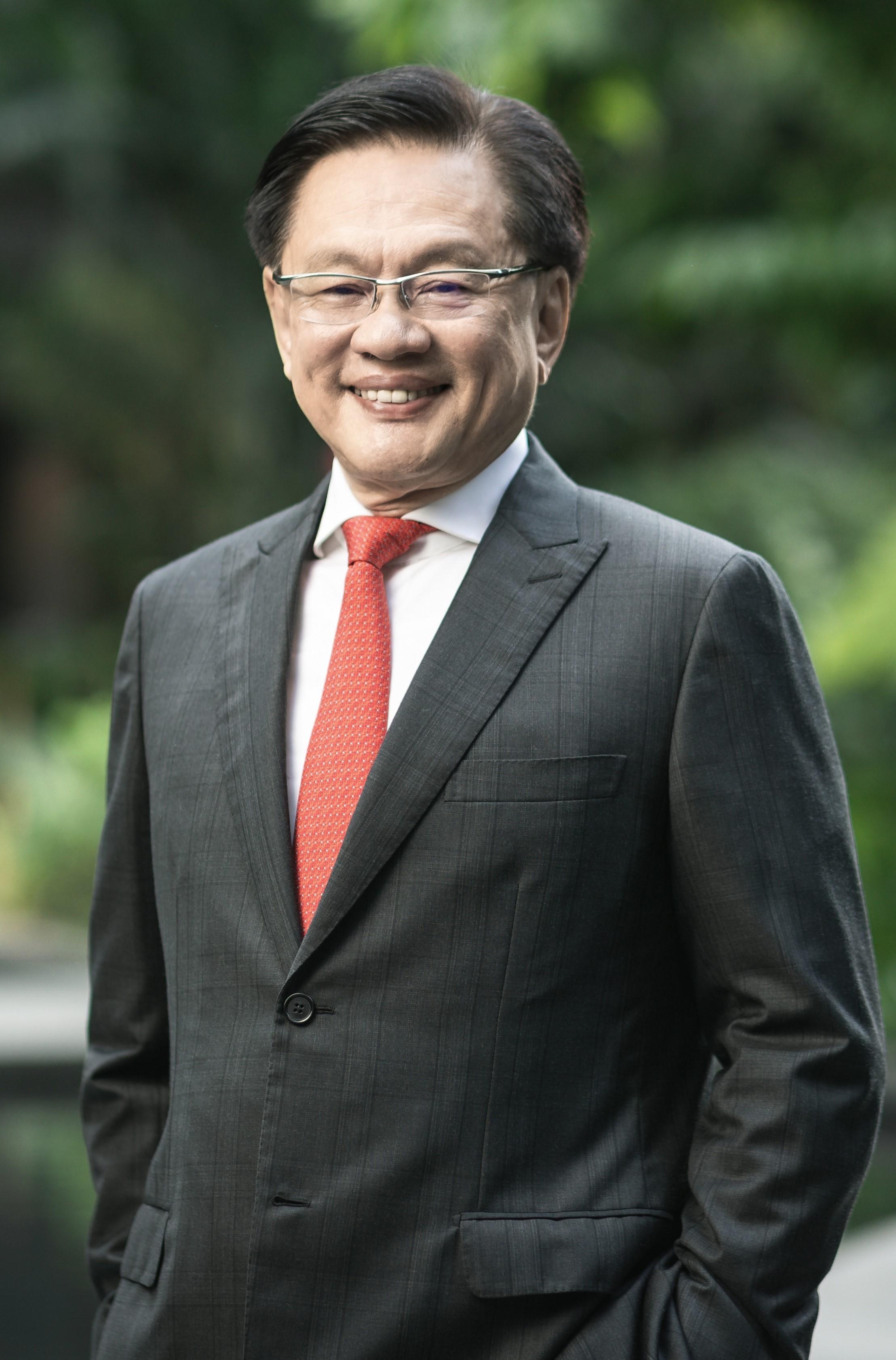 Lim Ah Doo.jpg