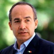 Felipe Calderon.jpg