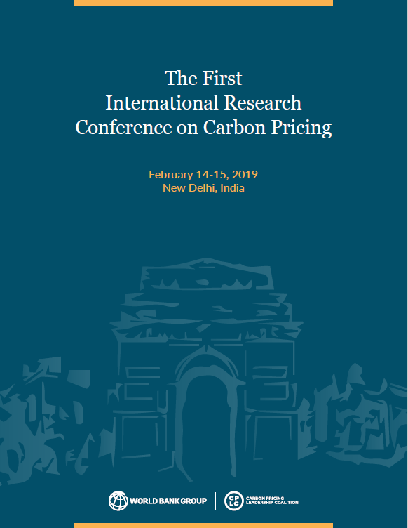 Cover Research conference Report.PNG