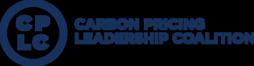 CPLC_Logo_RGB_blue.png