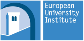 EUI logo.png
