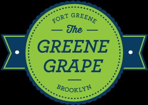 Full-Color_web_Greene-Grape-Logo.png