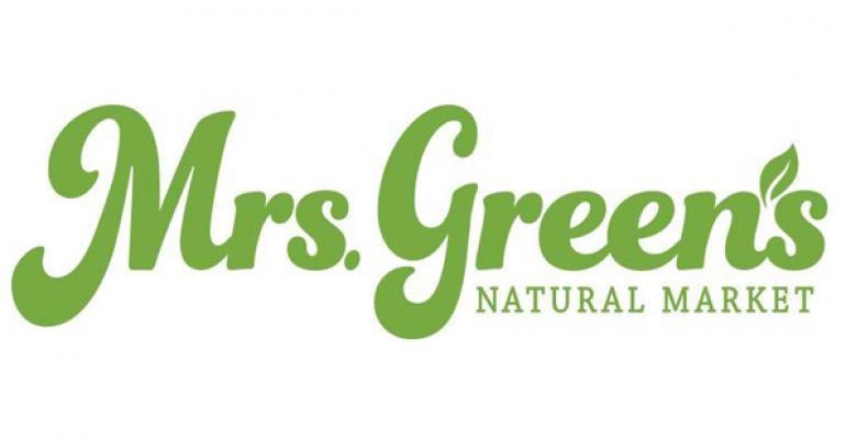 mrs-greens-595_0.jpg