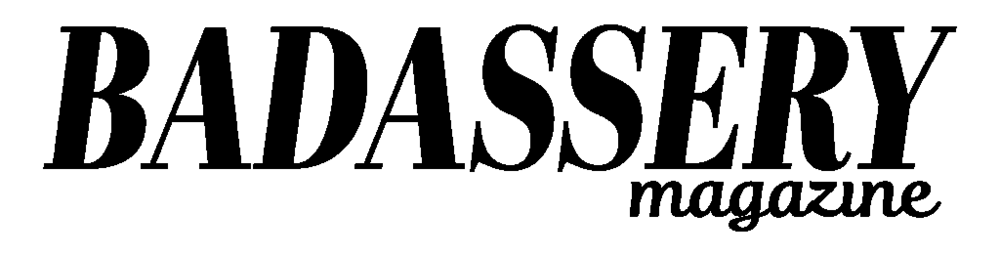 Badassery-Logo-White-1024x262.png