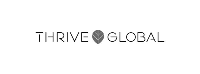 thrive-global-logo.jpg