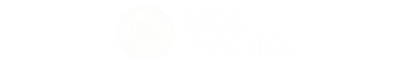 NZIA Practice Logo