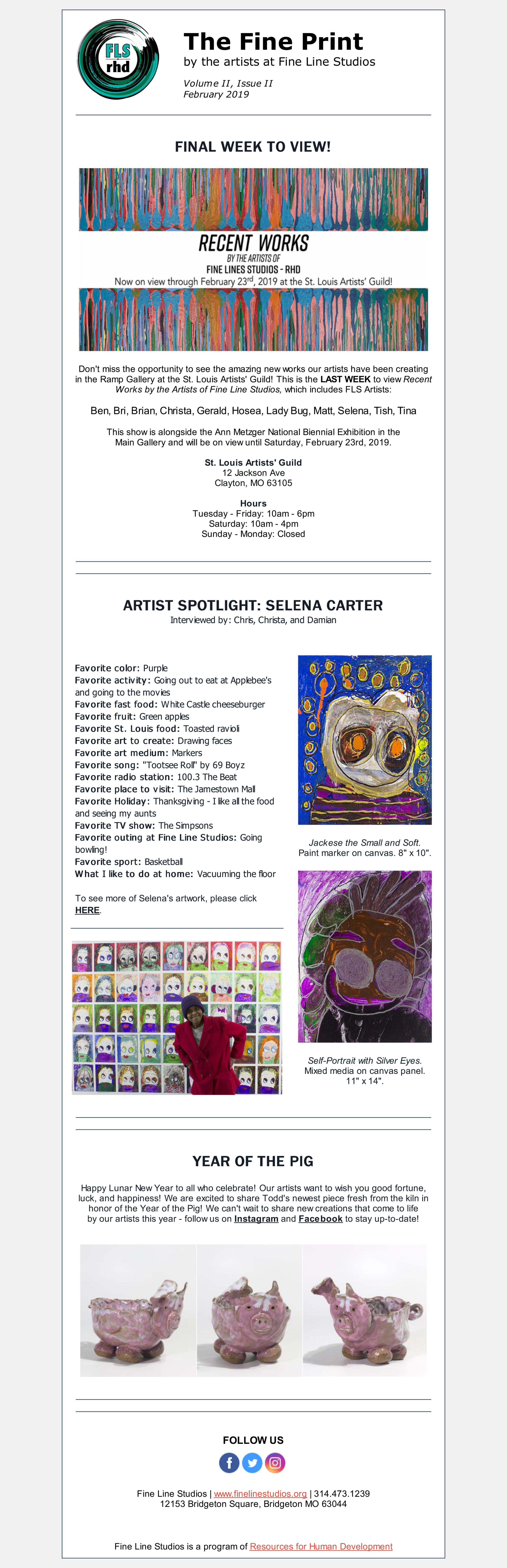 February 2019 e-newsletter-1.png