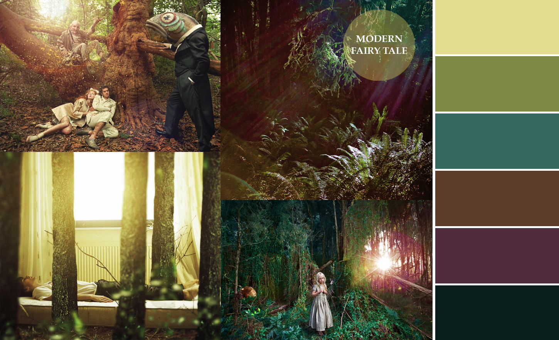 modern fairytale.jpg