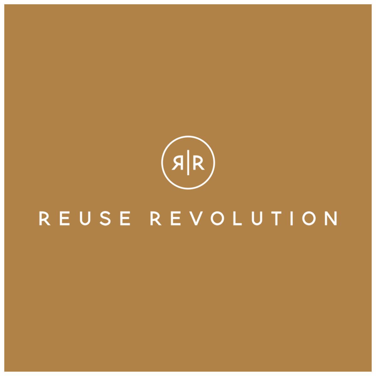 reuserevolution.jpg