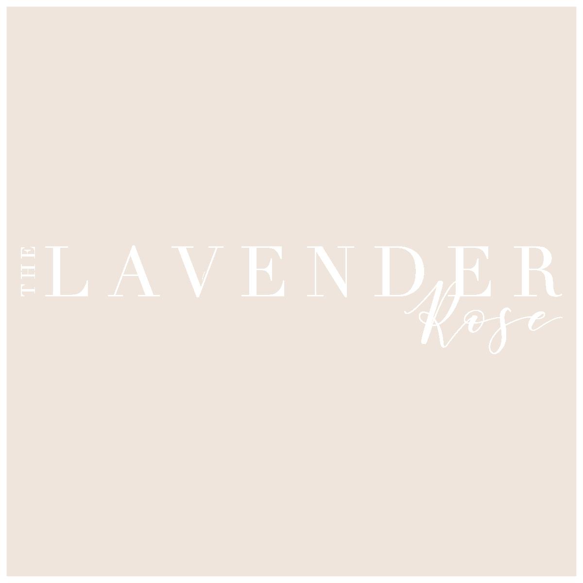 lavenderrose.jpg
