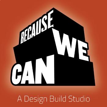 BWC_Logo_Square_2015 2x2.png