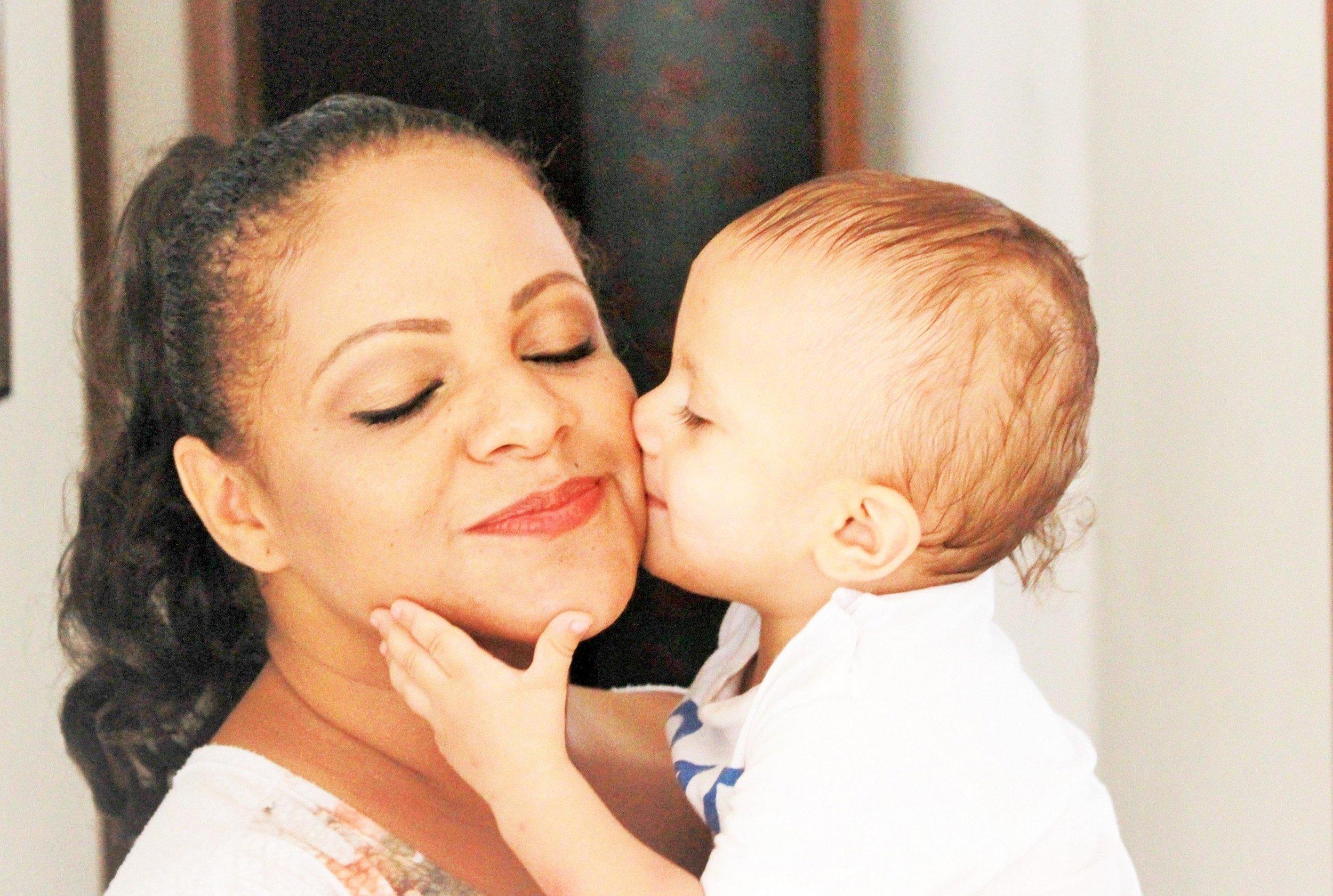 parents-sons-babies-parents-love-mother-son-love.jpg