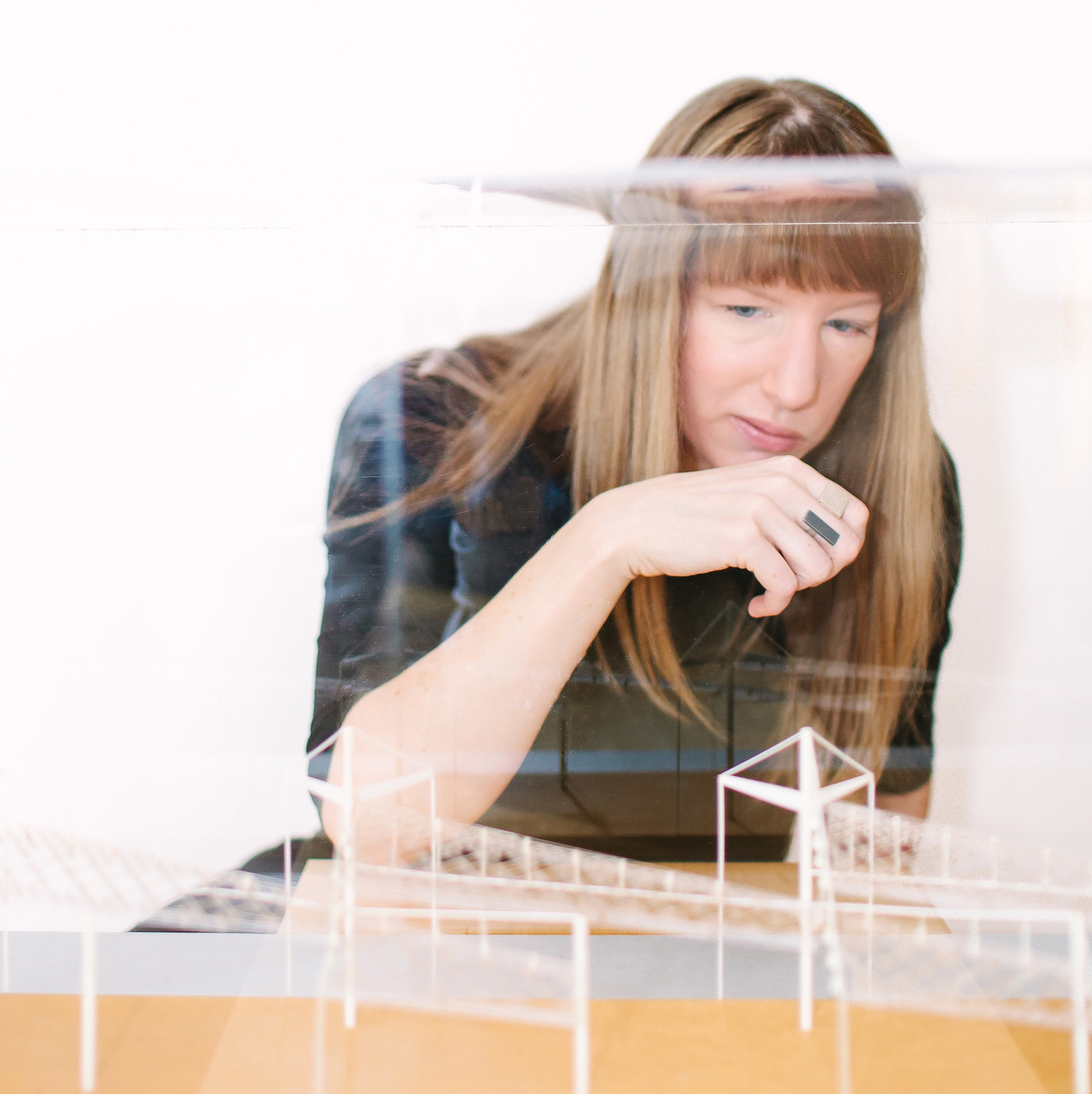 Architect_Carly_Coulson_with_Sydney_Glass_Canopy_model.jpg