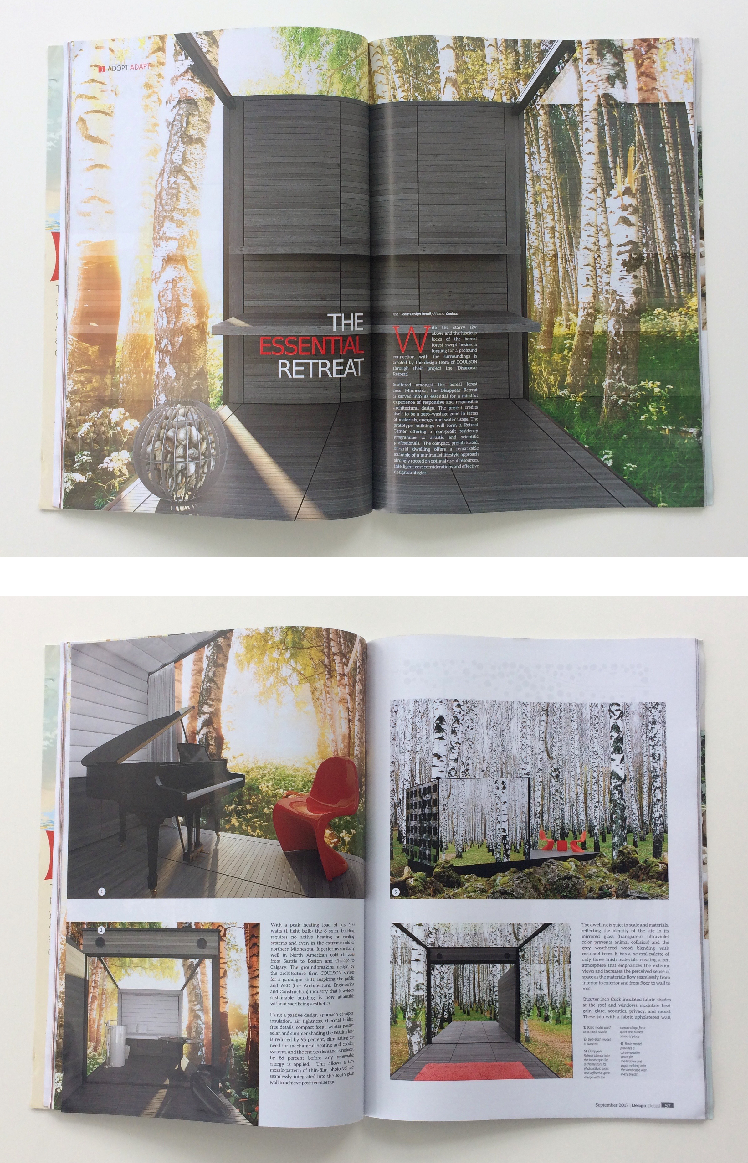 Disappear_Retreat_copyright_COULSON_DesignDETAILmagazine_Oct1017_4.jpg